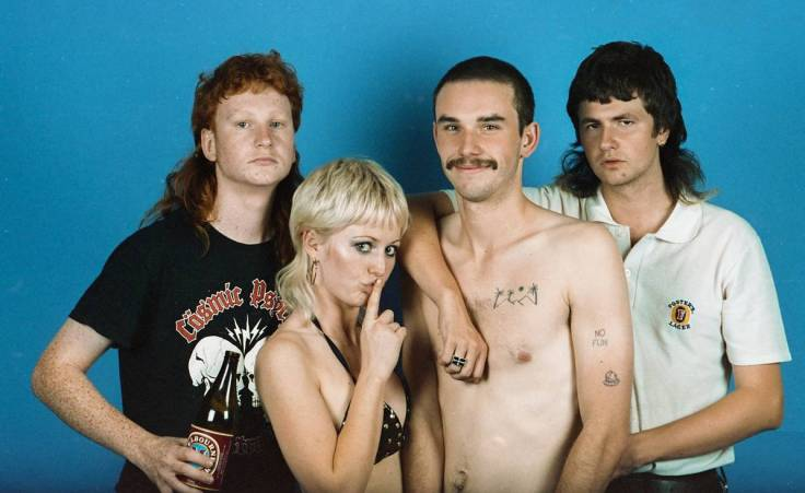 amyl and the sniffers.jpg